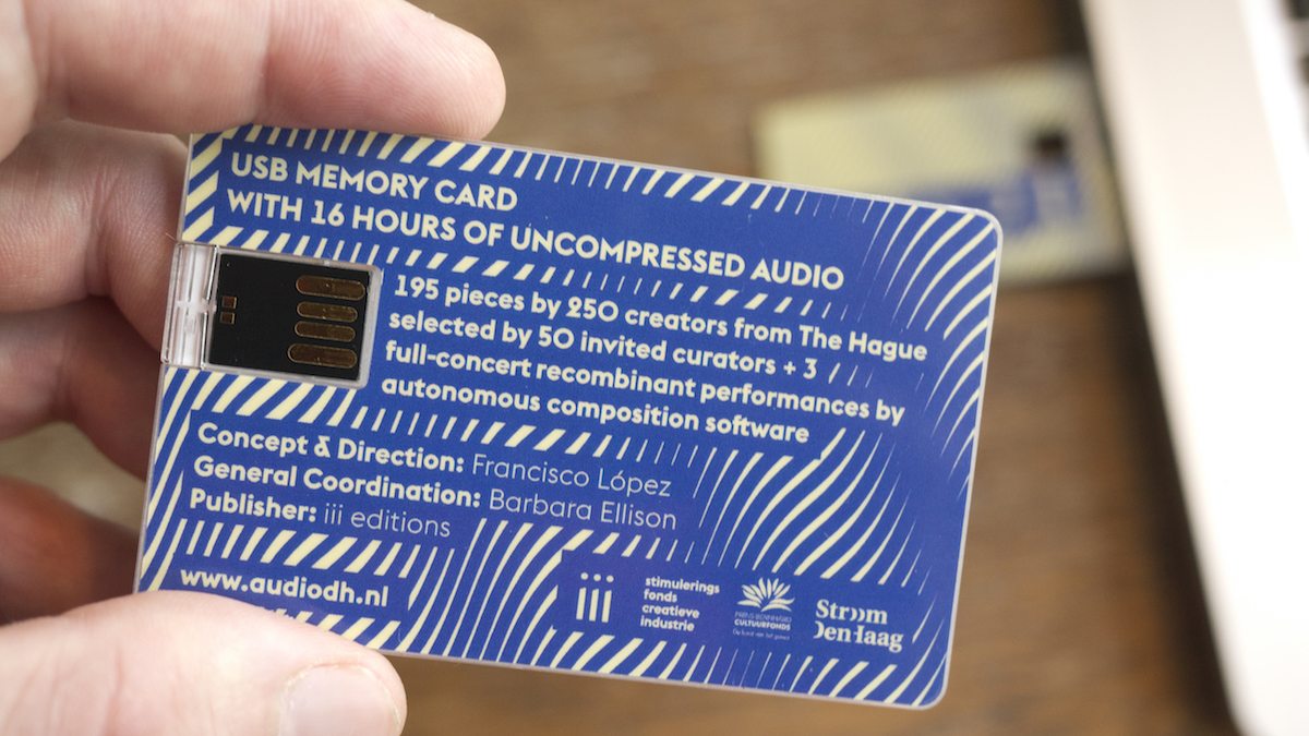 audio-DH card proof 02 web